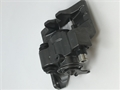 Jaguar Caliper Brake Left Hand - Rebuilt