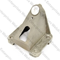 Jaguar Engine Mount Bracket  - Right Hand