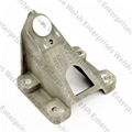 Jaguar Engine Mount Bracket  - Left Hand