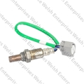 Jaguar  Oxygen Sensor - Upstream