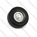 Jaguar Lower Idler Pulley - OEM