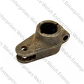 Jaguar Lever Clutch Shaft - USED