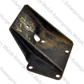 Jaguar Right Hand Front Engine Mount Bracket - USED