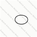 Jaguar Fuel Tank Filler Neck O-Ring