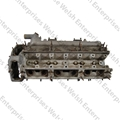 Jaguar XK120 Cylinder Head - USED - HD7