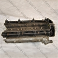Jaguar Early XK120 Cylinder Head - USED - HD14