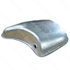 Jaguar  Fuel Tank Left Hand