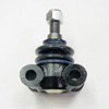 Jaguar Upper Ball Joint