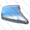 Jaguar Fuel Tank - Left Hand
