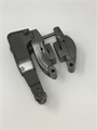 Jaguar Left Hand Front Emergency Brake Caliper (Rebuilt)