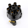 Jaguar Pertronix High Performance Distributor Cap