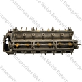 Jaguar  XK120 Cylinder Head - USED - HD53