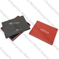 Jaguar E-Type VIP 50th Anniversary Book *Limited Edition*