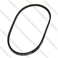 Jaguar A/C Compressor Drive Belt
