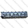 Jaguar XJ40 Cylinder Head - New Old Stock