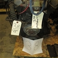 Jaguar MKII 3.4 Engine Used