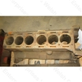 Jaguar 3.8 Engine Block - MK2 - Used - LB26xxx