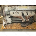 Jaguar 4.2 Engine - MK10 - Used - 7D53xxx