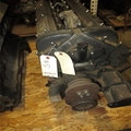 Jaguar 4.2 XJ6 Engine Used