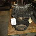 Jaguar 4.2 E-Type Engine Used