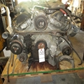 Jaguar XJ40 1994 XJ6-XJ12 Engine Used