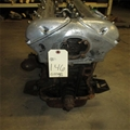 Jaguar 3.8 MK2 Engine Used