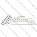 Jaguar Head Gasket Set - 4.2