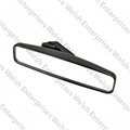 Jaguar Interior Rear View Mirror - OEM