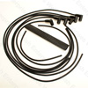 Jaguar Ignition Wire Set