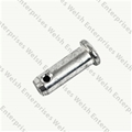 Jaguar Brake Line Clevis Pin