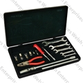 Jaguar Tool Kit - XJ6 XJ12 XJS