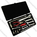 Jaguar Early XJ40 Jaguar Tool Kit - Complete