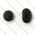Jaguar Transmitter Buttons - Kit