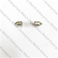 Jaguar Bulb Festoon 6 Watt 12Volt