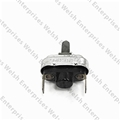 Jaguar  Handbrake Switch / Choke Warning Light Switch