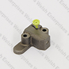 Jaguar Timing Chain Tensioner - V8
