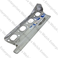 Jaguar Exhaust Manifold Gasket - Left Hand