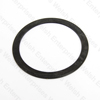 Jaguar Evaporative Flange Seal