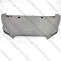 Jaguar Belly Pan - E-Type Series II - Used
