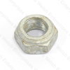 Jaguar Pinion Nut