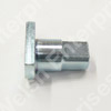 Jaguar Crankshaft Setting Tool