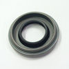 Jaguar Pinion Seal