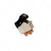 Jaguar Side Marker Light Switch