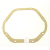 Jaguar Differential Cover Gasket