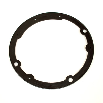 Jaguar E-Type Headlight Bucket Seal