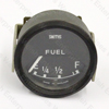 Jaguar Fuel Gauge  - NEW