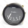 Jaguar Fuel Gauge