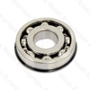 Jaguar Gearbox Rear Bearing