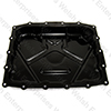 Jaguar Engine Oil Sump Pan