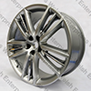 "Jaguar Selena 20"" Alloy Wheel"